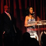 New York Film Critics Circle Awards