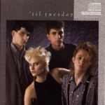 "'Til Tuesday - ""Voices Carry"" - 1985"