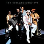 "The Isley Brothers - ""3+3"" - 1973"