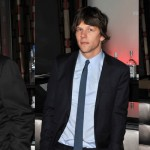 Eisenberg at New York Film Critics Circle Awards