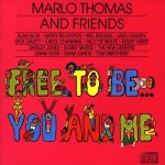 "Marlo Thomas - ""Free To Be...You and Me"" - 1972"