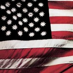 """Sly and the Family Stone - """"There's a Riot Goin' On"""" - 1971"""