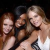 2013 Sports Illustrated Swimsuit Issue Launch Party