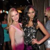 Sports Illustrated Swimsuit Issue Launch Party