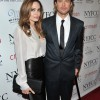 Pitt, Jolie, Streep and more at the NYFCC Awards