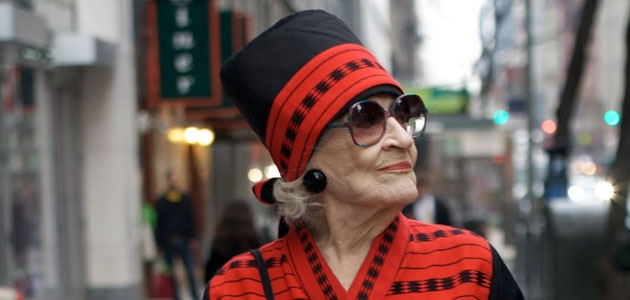 Mourning the loss of a Manhattan Icon
